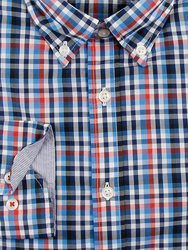 "TOMMY HILFIGER | Hemd New-York-Fit ""Finny"" 