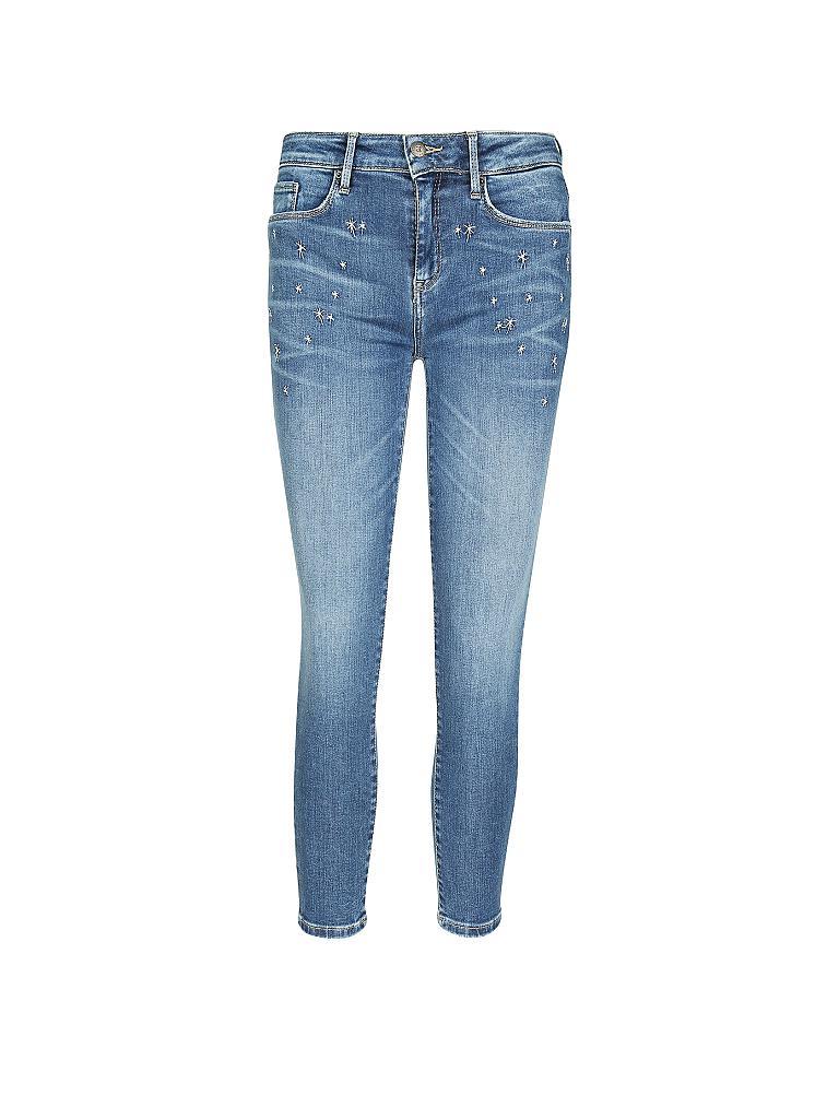 TOMMY HILFIGER Jeans Jegging-Fit