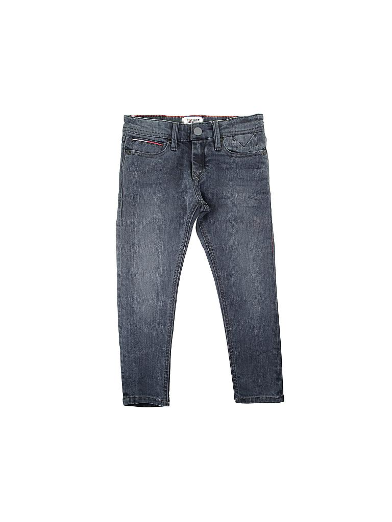 "TOMMY HILFIGER | Jeans Slim-Tapered-Fit ""Steve"" 