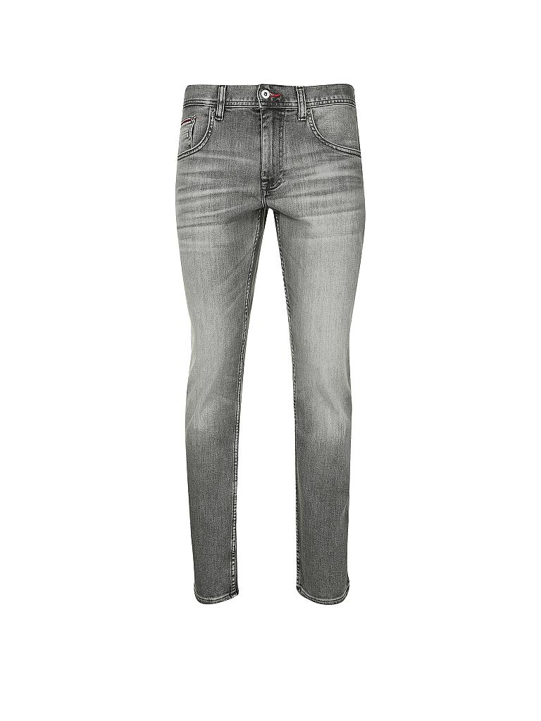 "TOMMY HILFIGER | Jeans Straight Fit ""Denton"" 