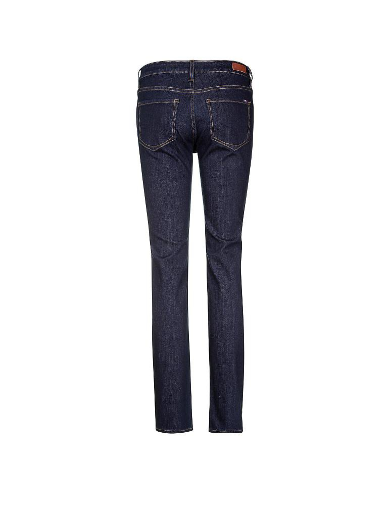 "TOMMY HILFIGER | Jeans Straight Fit ""Rome"" 
