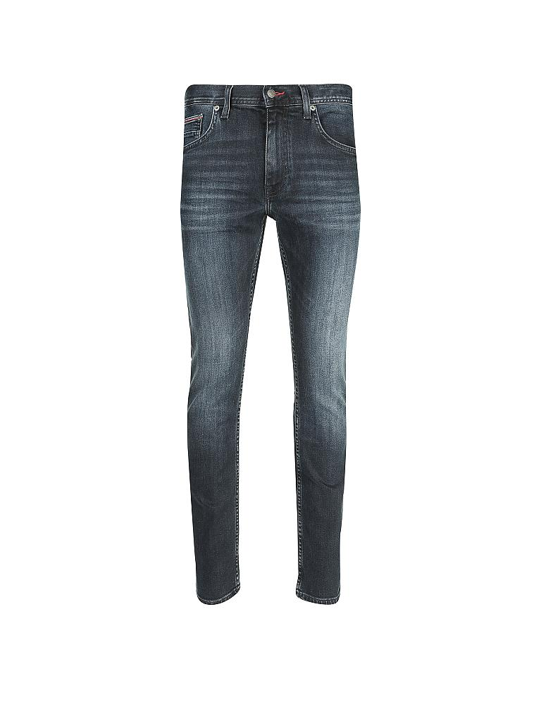 "TOMMY HILFIGER | Jeans Straight-Fit ""Denton""  