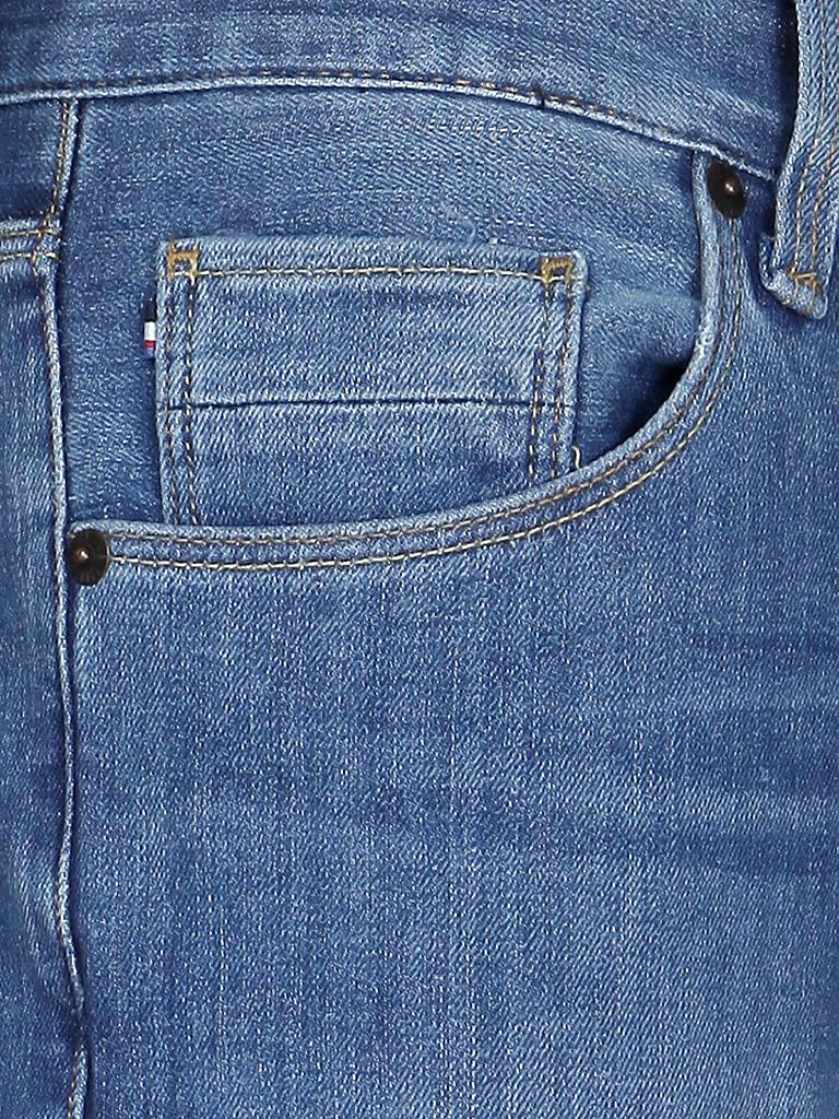 "TOMMY HILFIGER | Jeans Straight-Fit ""Denton 