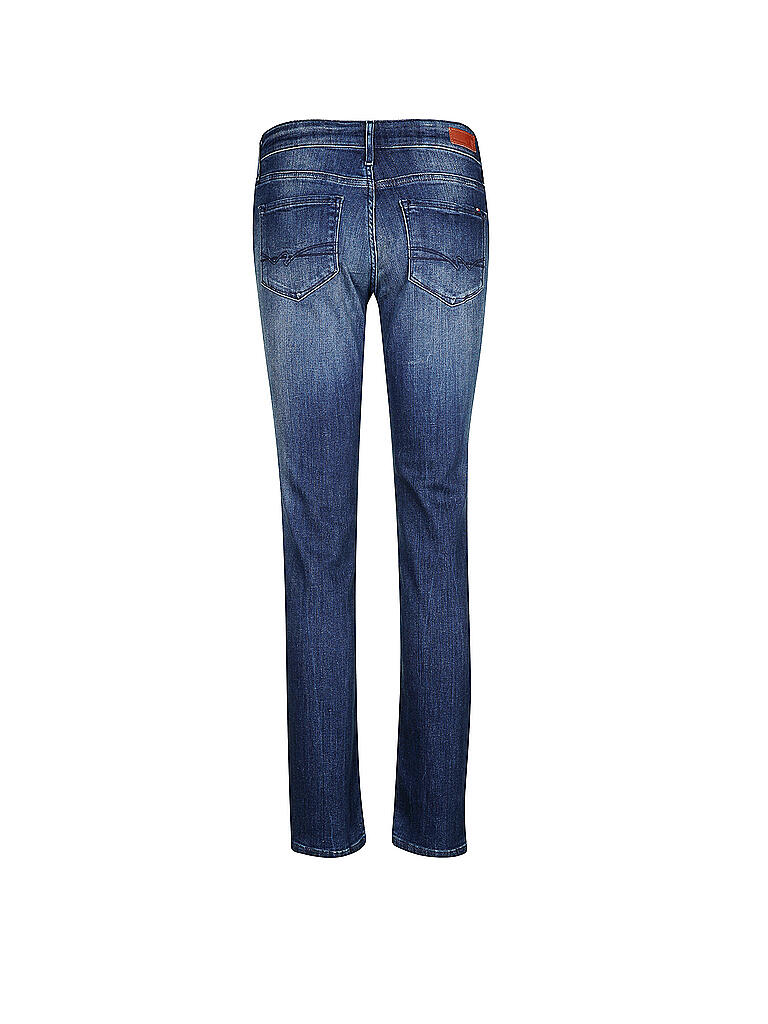 "TOMMY HILFIGER | Jeans Straight-Fit ""Rome-Rebecca"" 