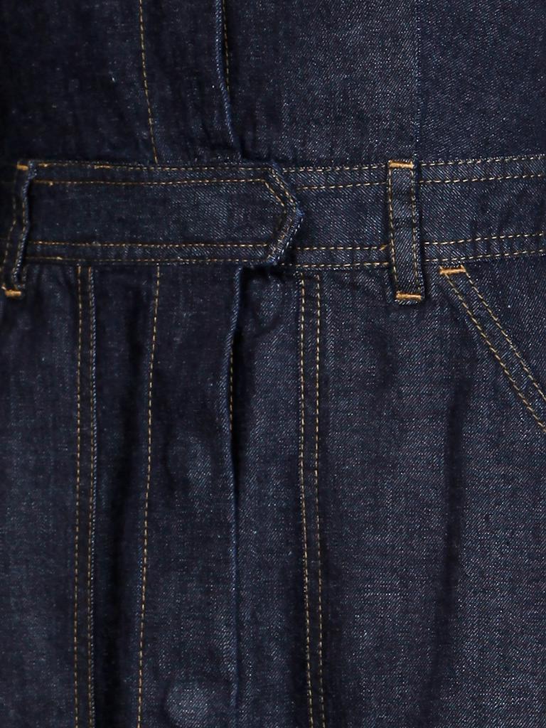Jeanskleid tommy hilfiger