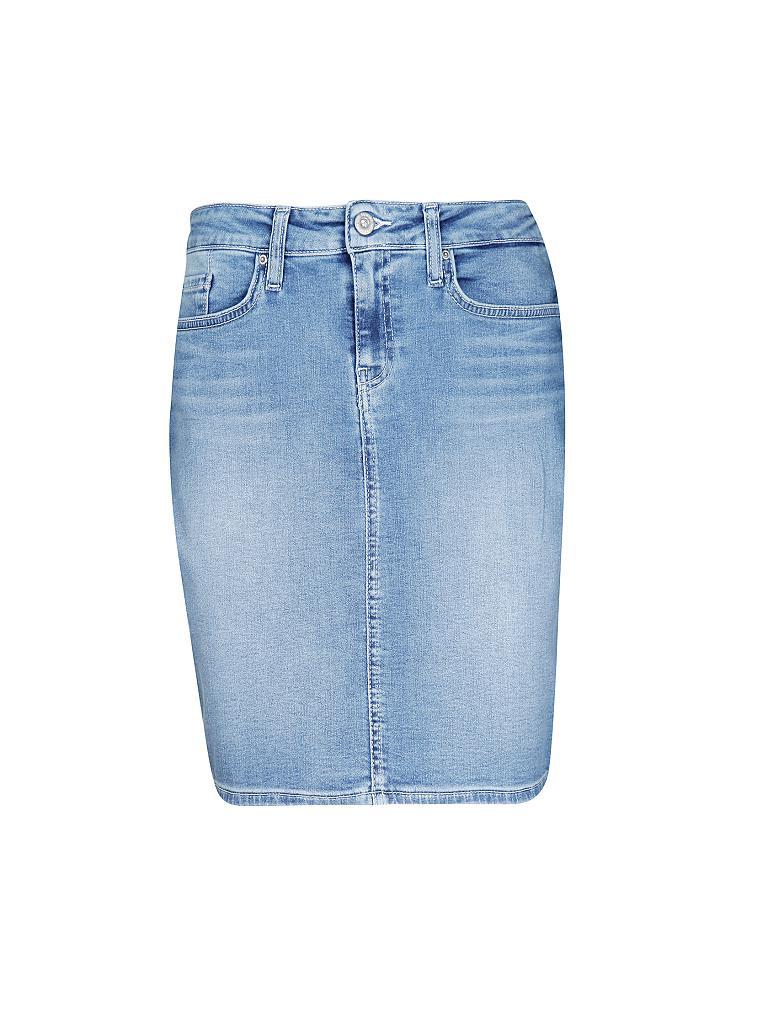 tommy hilfiger jeans rock rome valentine blau 36. Black Bedroom Furniture Sets. Home Design Ideas