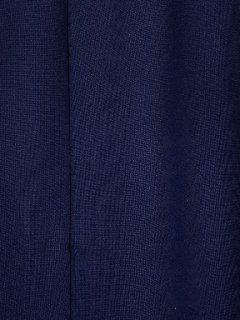 tommy hilfiger kleid blau 34. Black Bedroom Furniture Sets. Home Design Ideas