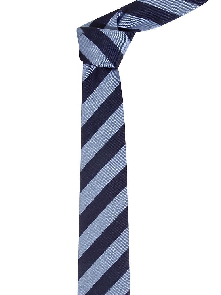 Promo-Codes erstklassiges echtes offizieller Verkauf Krawatte