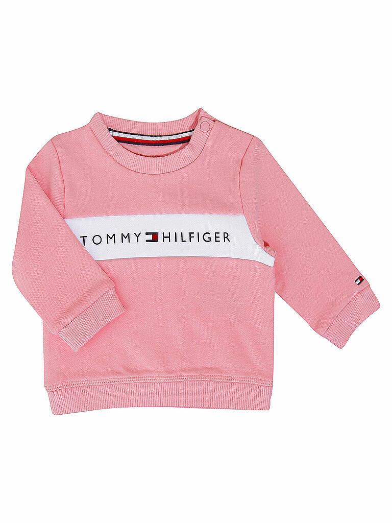 neue sorten Temperament Schuhe Original Mädchen Baby-Sweater