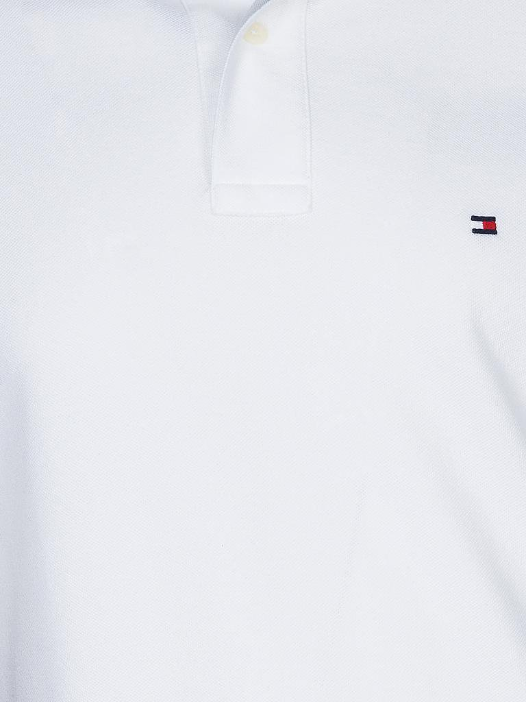 "TOMMY HILFIGER | Poloshirt Regular-Fit ""Performance"" 
