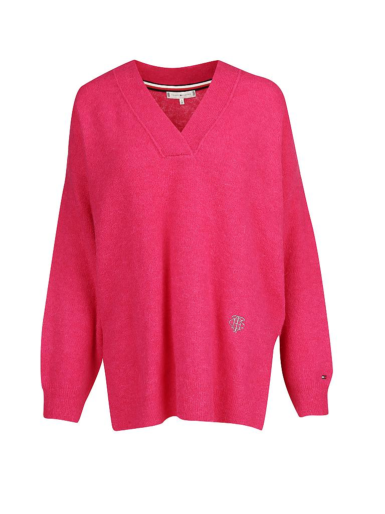 "TOMMY HILFIGER | Pullover ""Candace"" 