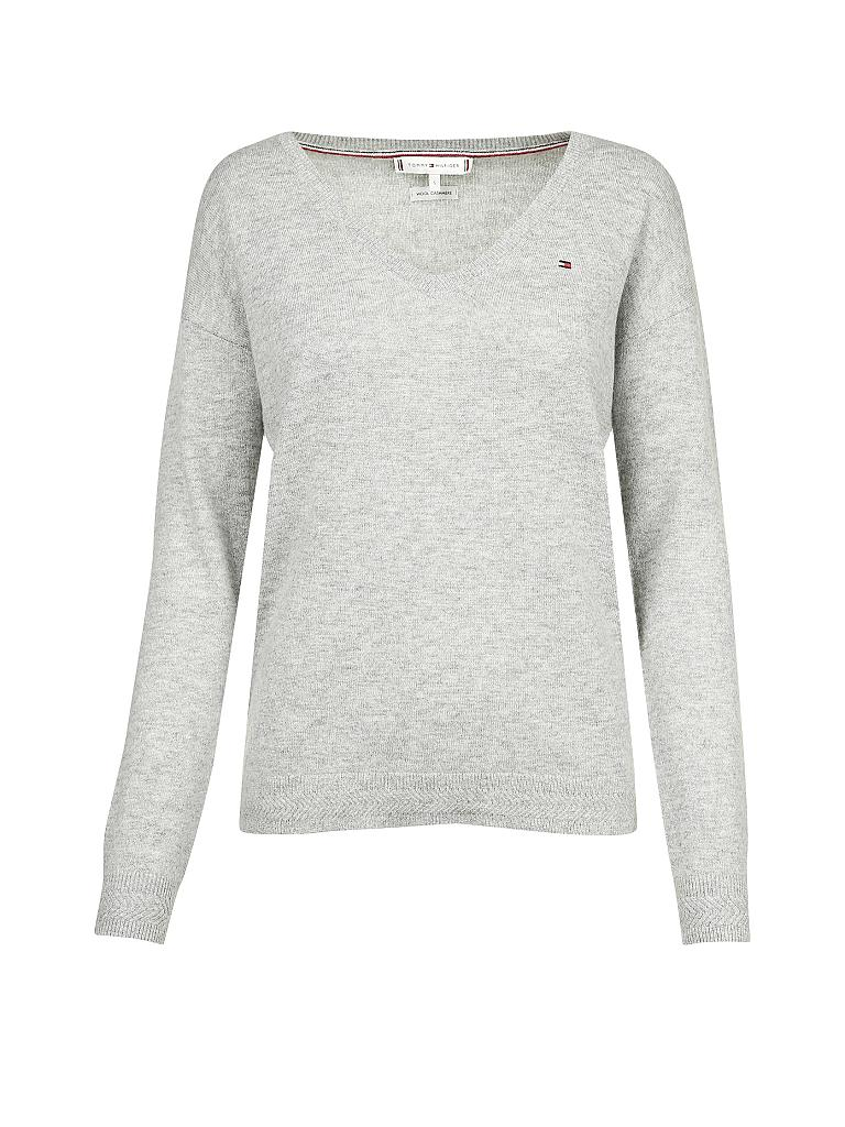 save off b0f19 f3a45 Pullover