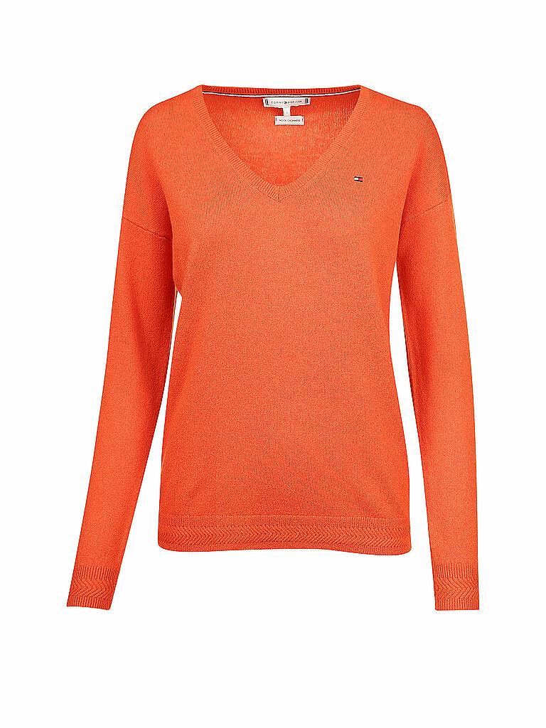 bester Wert schnüren in beliebt kaufen Pullover