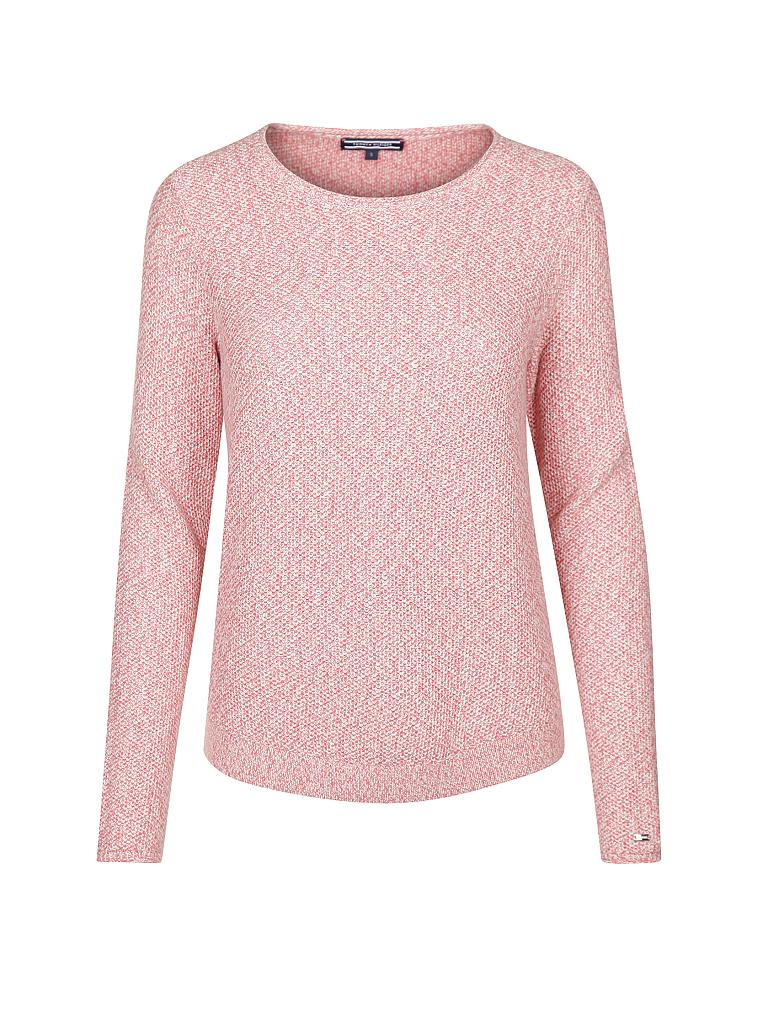 "TOMMY HILFIGER | Pullover ""Ilka"" 