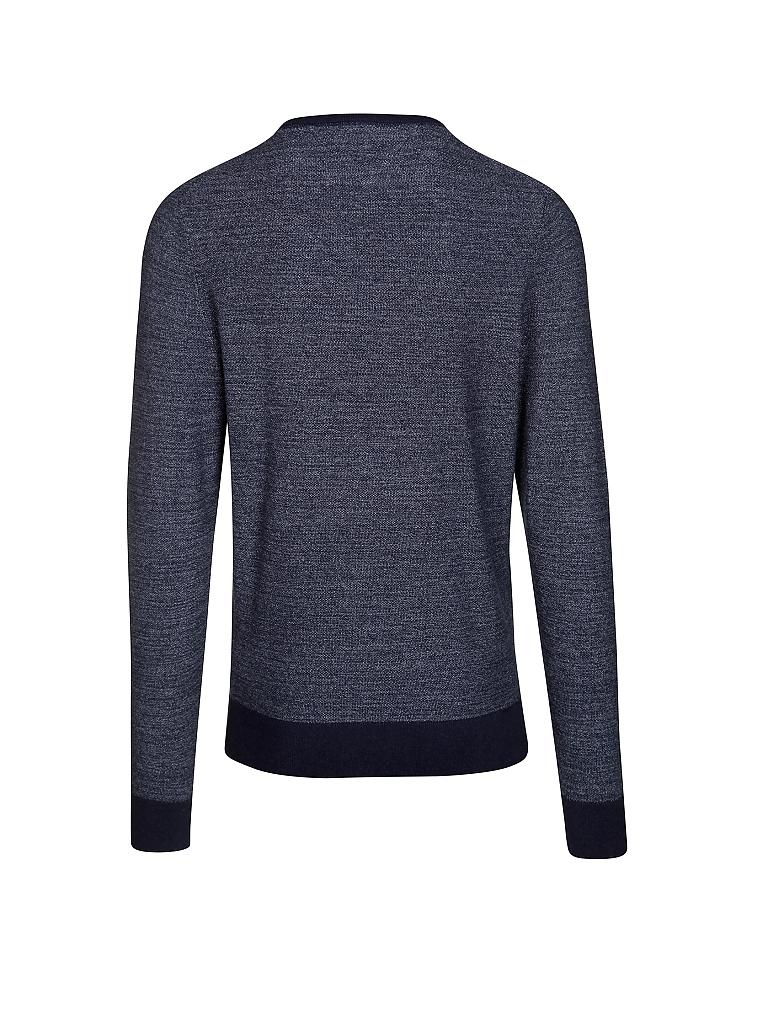 "TOMMY HILFIGER | Pullover ""Parnell"" 