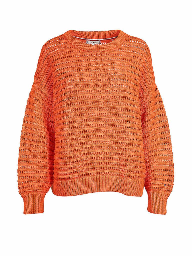 besserer Preis exquisites Design ausgereifte Technologien Pullover Oversized-Fit