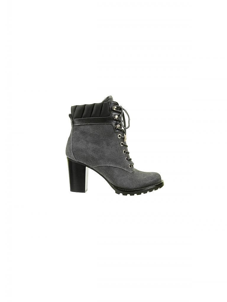 premium selection b8dfe 9827b Schuhe - Boot