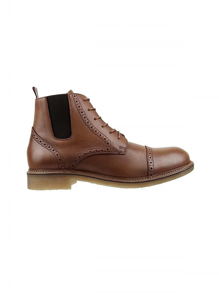 sports shoes ad492 ae0e8 Schuhe - Boots