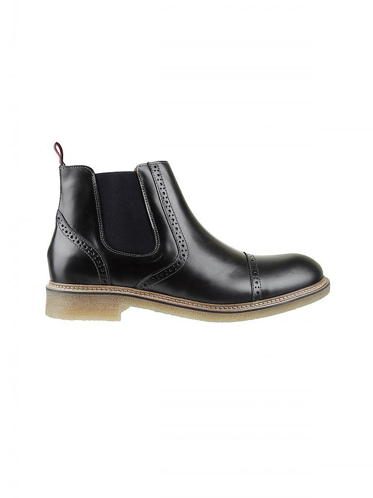 new style 27821 0c284 Schuhe - Chelsea Boot