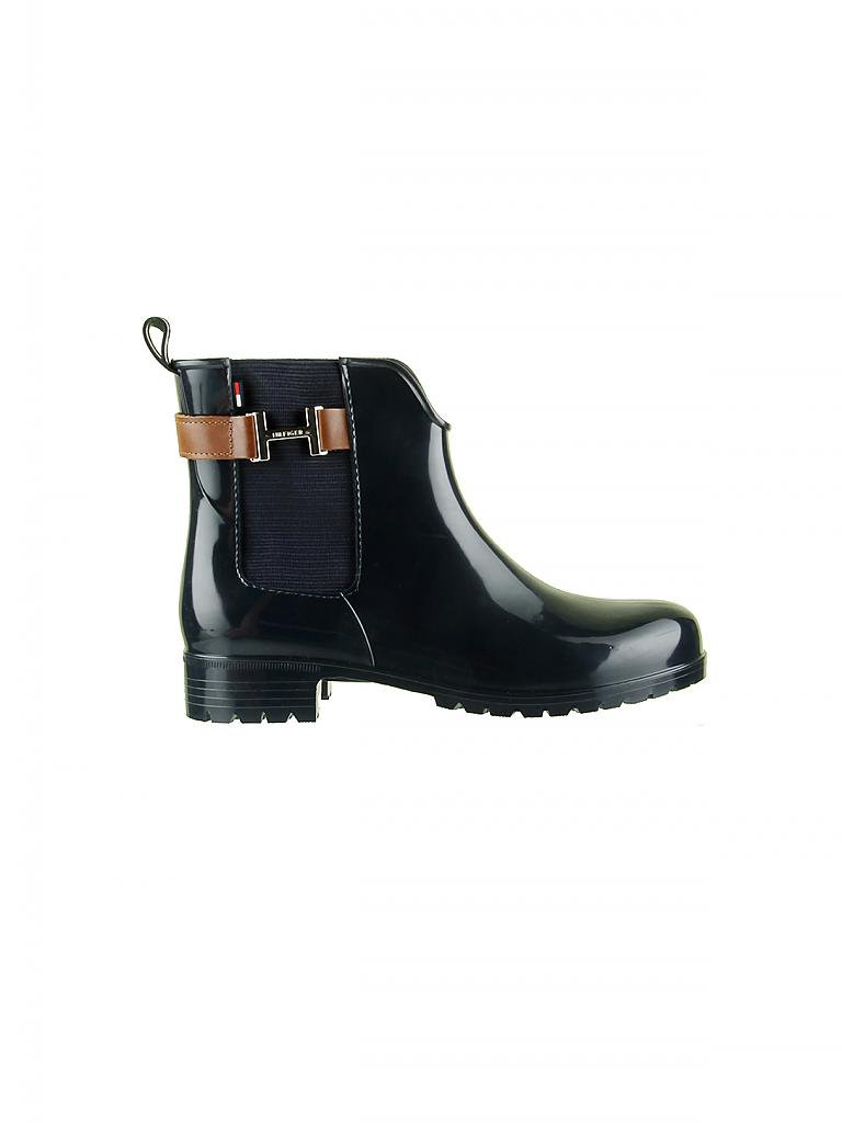 "TOMMY HILFIGER | Schuhe - Chelseaboot ""Oxley"" 