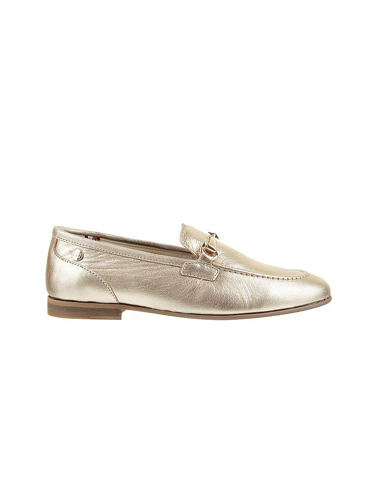 separation shoes ad67a da894 Schuhe - Loafer