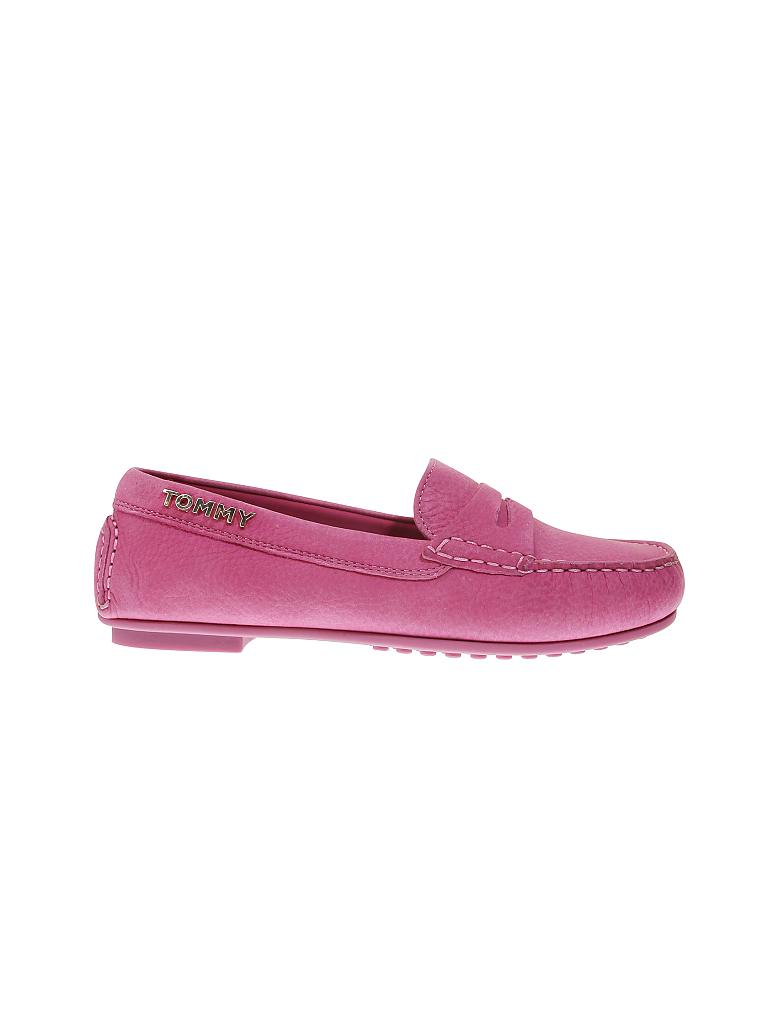 factory price f1d36 d74da Schuhe - Mokassin