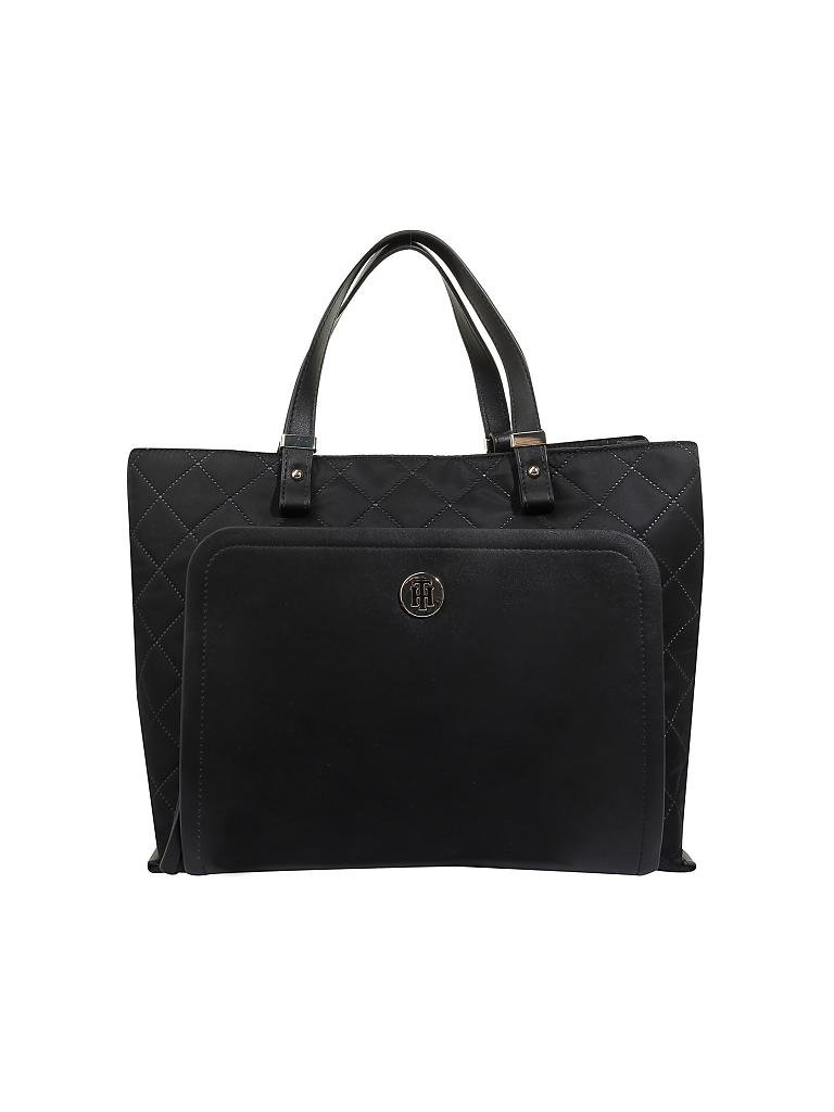 "TOMMY HILFIGER | Shopper ""TH Elegant"" 