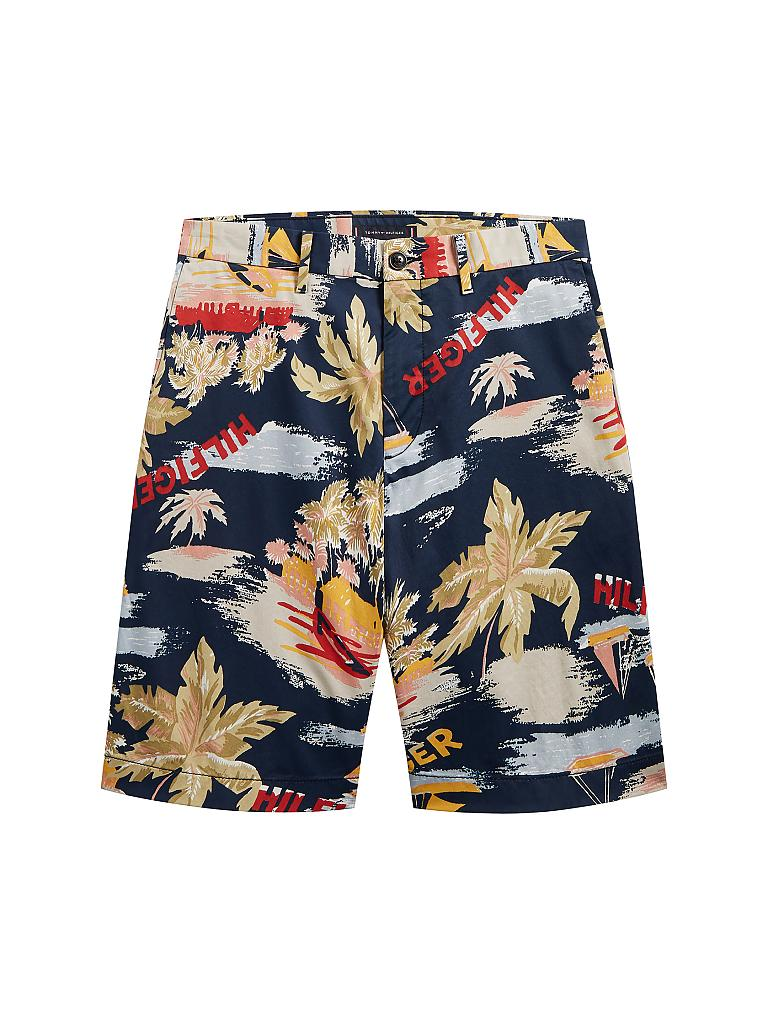 TOMMY HILFIGER | Short Brooklyn | bunt