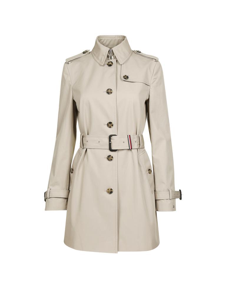 buy popular 6fca8 58b97 Trenchcoat