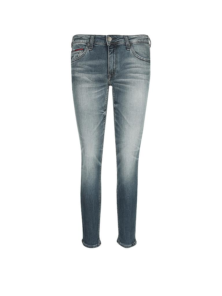 "TOMMY JEANS | Jeans Skinny-Fit ""Sophie"" 7/8 