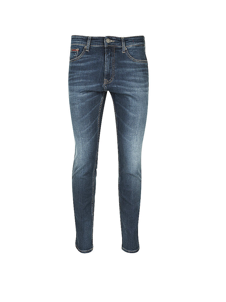 TOMMY JEANS | Jeans Slim Fit Scanton | blau