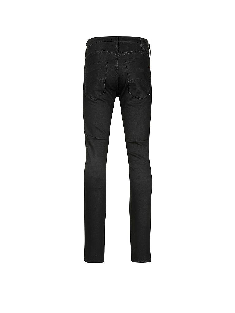 "TOMMY JEANS | Jeans Slim-Fit ""Scanton"" 