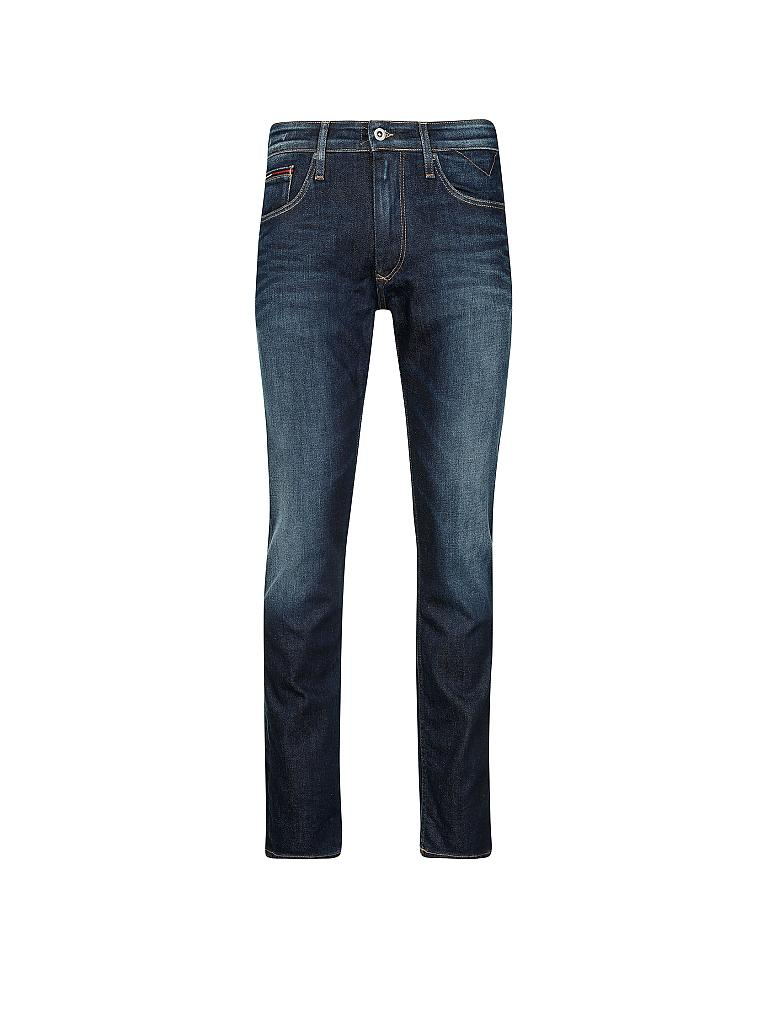 "TOMMY JEANS | Jeans Straight-Fit ""Ryan"" 