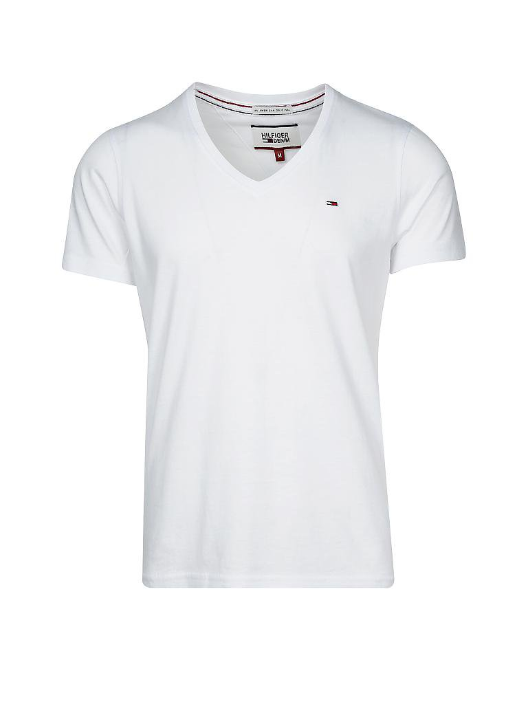 "TOMMY JEANS | T-Shirt ""Panson"" 
