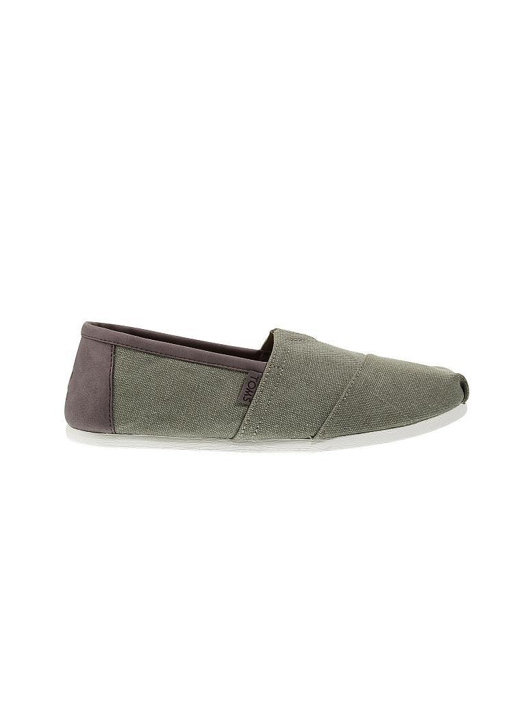 big sale 101b7 d8849 Schuhe - Slip On