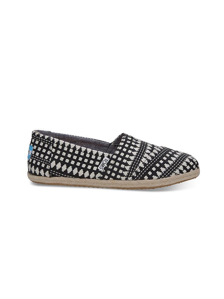 big sale a57a3 413a7 Schuhe - Slip On