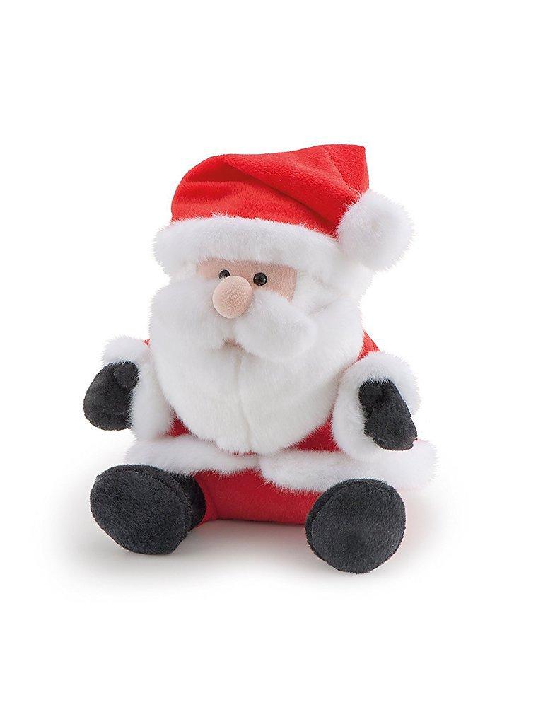TRUDI Handpuppe Weihnachtsmann