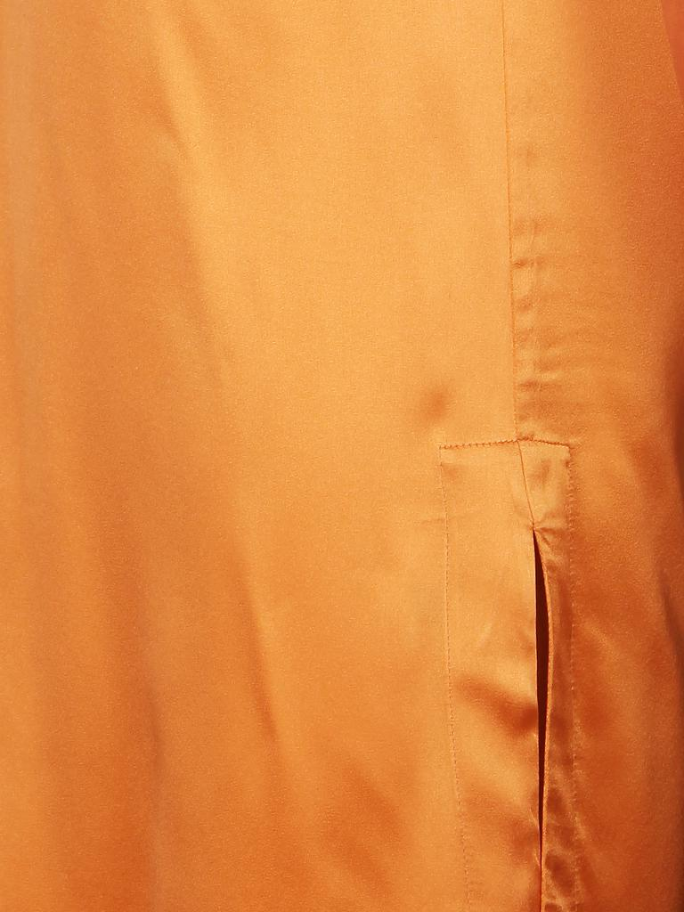 TWIN-SET | Tunika | orange