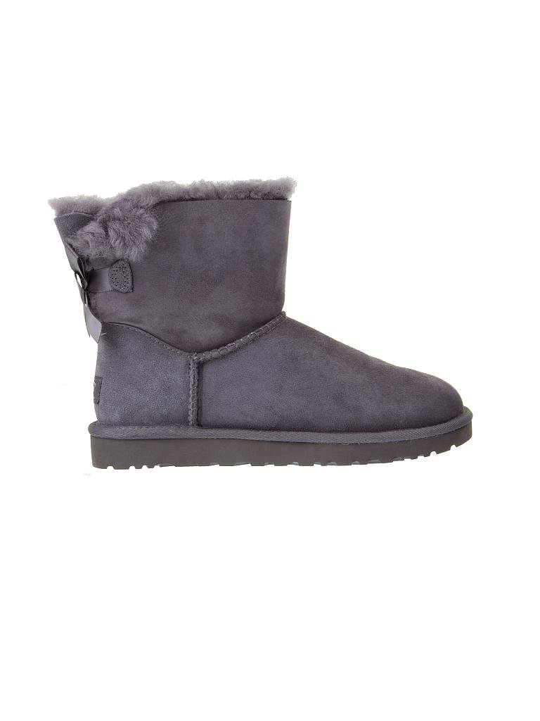 ugg bailey grau 38 feelinginspired com au uggs grau 36. Black Bedroom Furniture Sets. Home Design Ideas