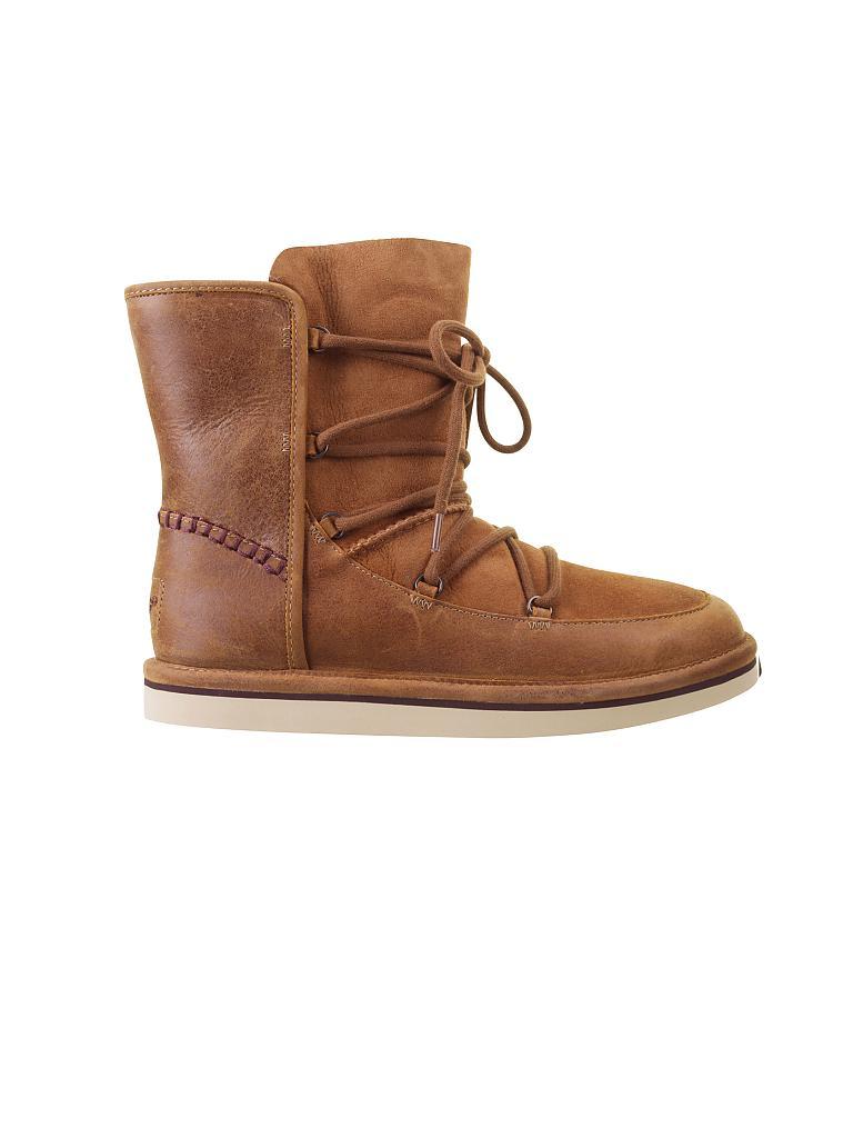 ugg boots 36 ebay