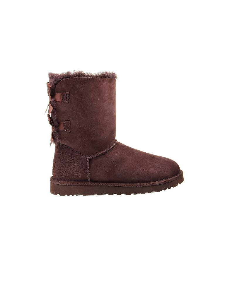 ugg boot for sale cheap
