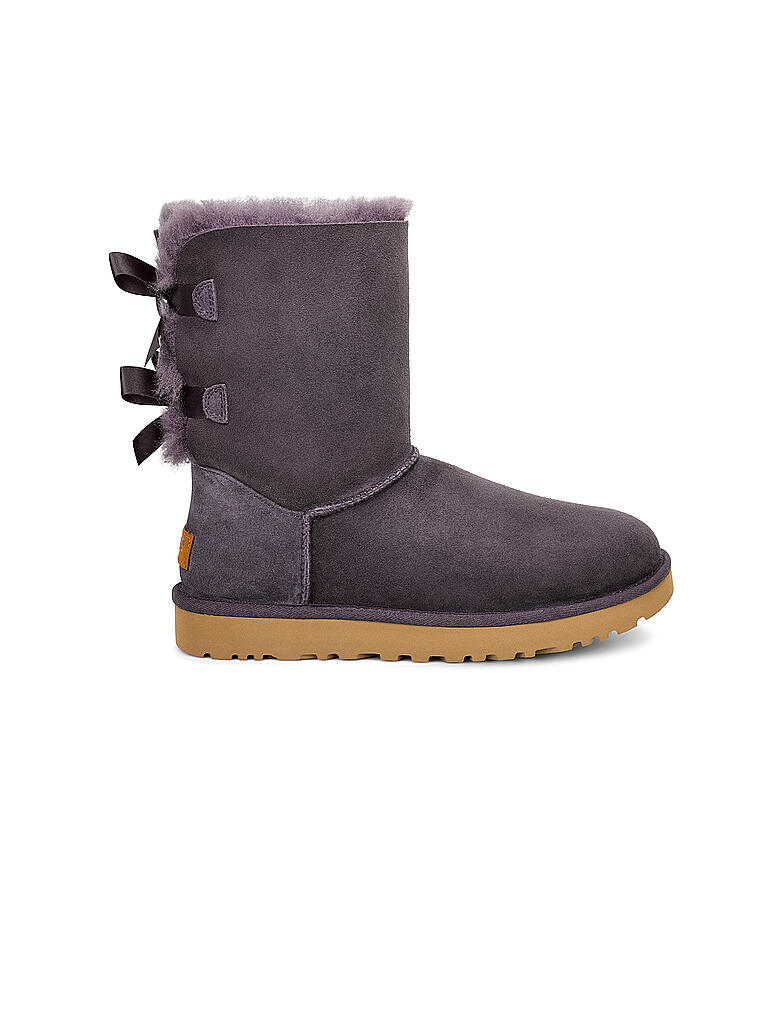 youtube uggs boots