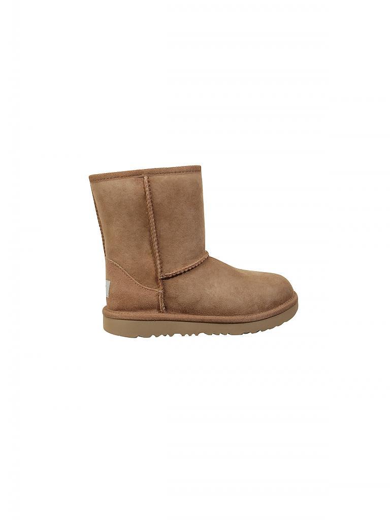 wholesale dealer 3e033 49bbc Stiefel - Boots