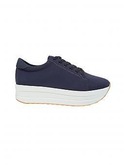 0b878ba2a83f52 VAGABOND Plateau-Sneaker
