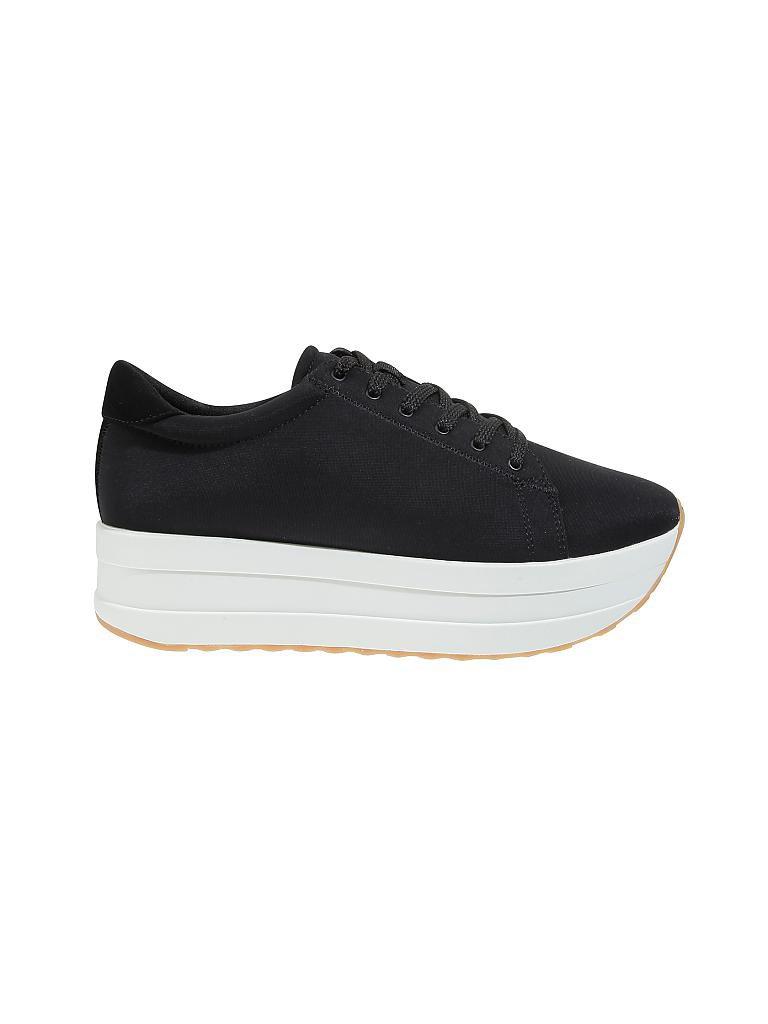 500d6b300bc9ec VAGABOND Plateau-Sneaker