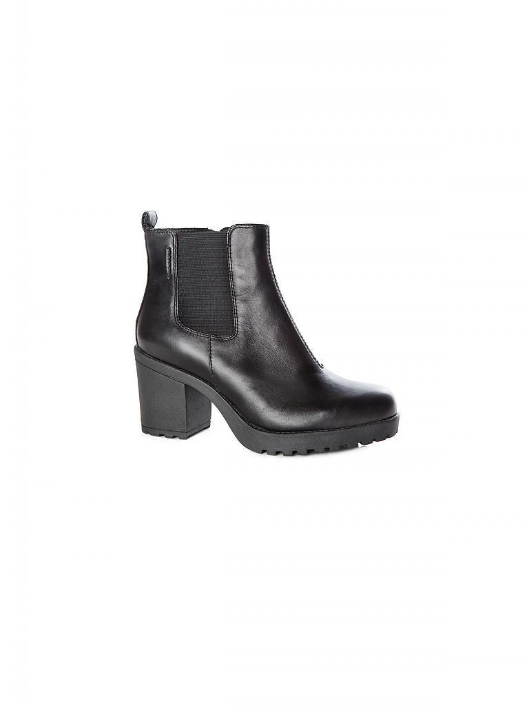 best sneakers ecd62 c3678 VAGABOND Schuhe - Stieflette