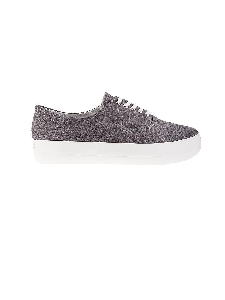 buy popular 4b80e 0fb79 Sneaker