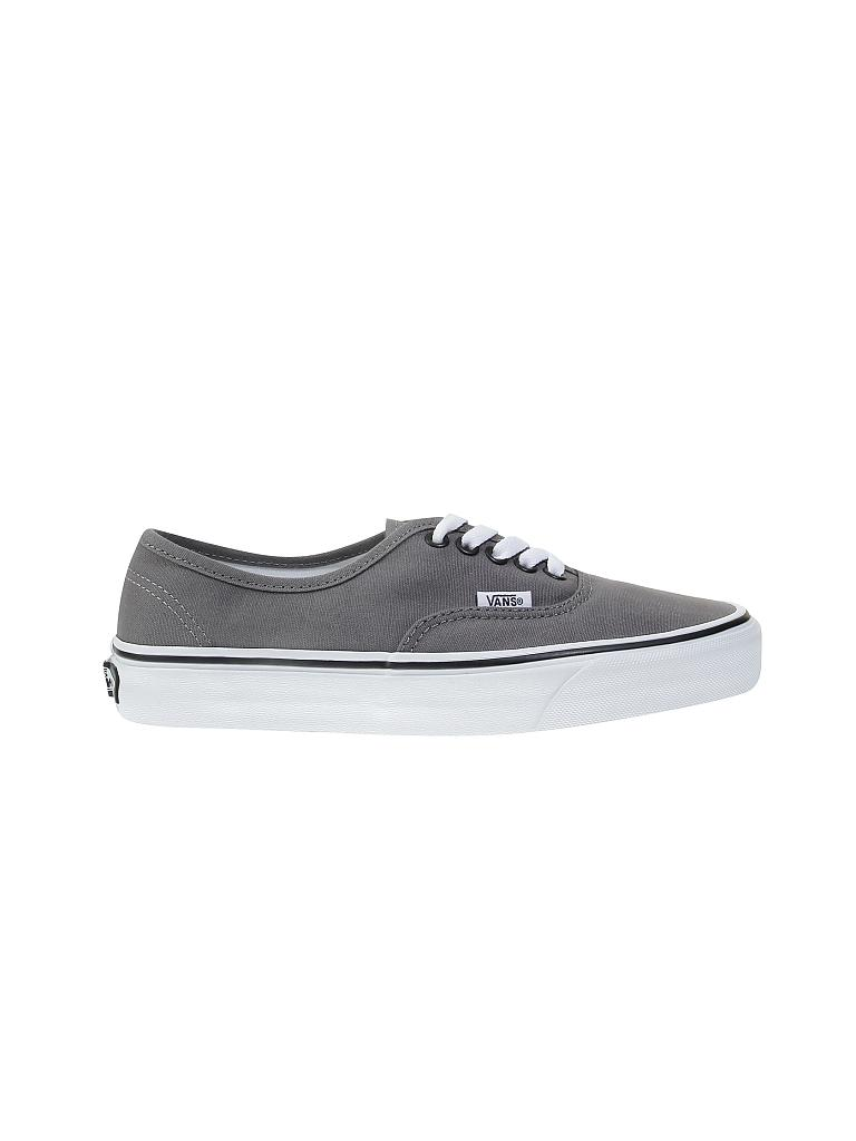 "VANS | Sneaker ""Authentic"" 