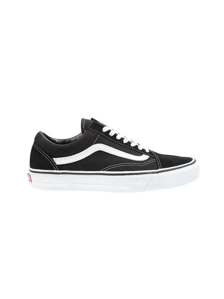 cheap for discount db633 1473e Sneaker