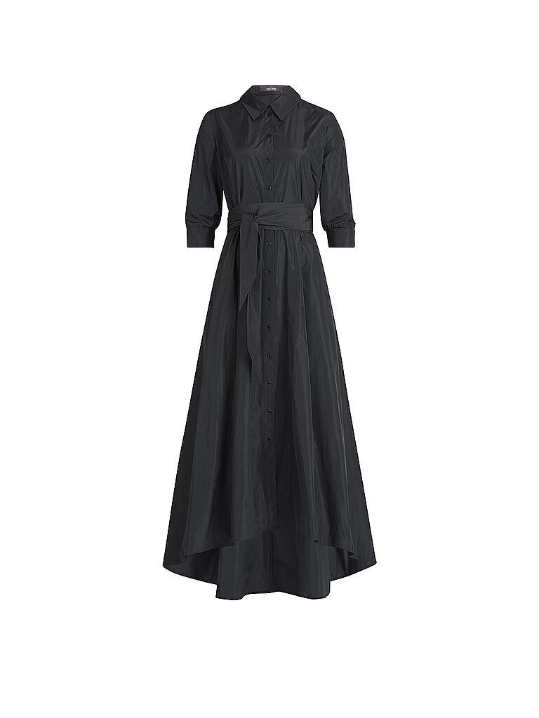 VERA MONT Abendkleid schwarz | 36